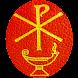 Evangelium Evangelio Gospel - Androidアプリ