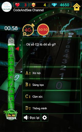 Nhanh Nhu01b0 Su00e9t - u0110u1ecdc Cu00e2u Hu1ecfi android2mod screenshots 15