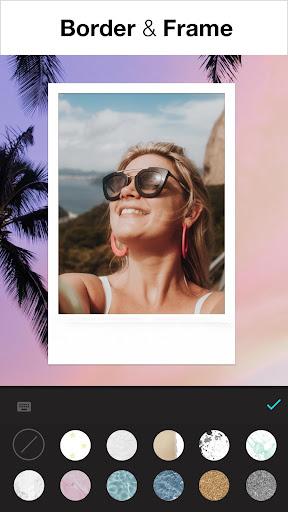 Photo Editor, Filters & Effects, Presets - Lumii 1.221.62 Screenshots 9