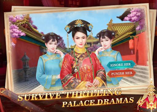 Call Me Emperor 3.2.0 screenshots 15