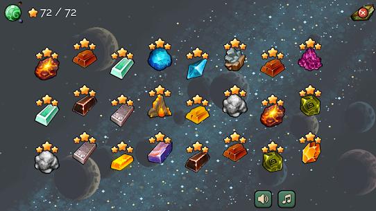 Fetching Alchemist 3