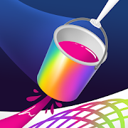 I Can Paint MOD APK 0.90 (Unlimited Money)