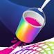 アイ・キャン・ペイント - Androidアプリ