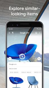 Google Lens Apk 5