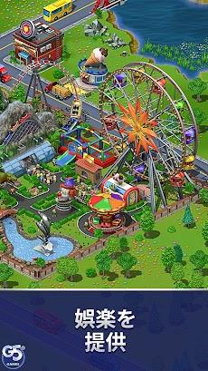 Virtual City® Playground:建設の王者のおすすめ画像4