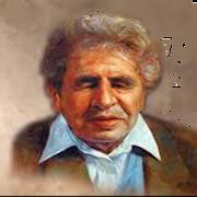 The great poet Abdullah Al-Bardawi offline