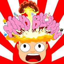 Mind Blown Animes APK