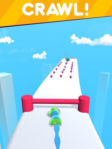 Blob Runner 3D modavailable screenshots 8