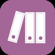 Reddbox: Free Home Manager & Document Organiser