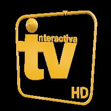 Interactiva Tv Download on Windows