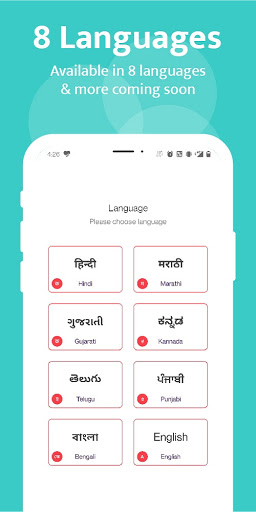 India's largest Community app - Kutumb android2mod screenshots 2