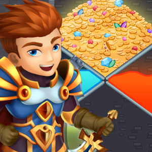 How to Loot : Rescue Hero &amp Pin Pull  Puzzle Game