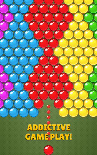 Bubble Shooter screenshots 19