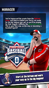 New Star Baseball  For Pc – Latest Version For Windows- Free Download 2
