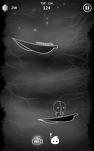 Noirmony 0.7_b10 screenshots 8