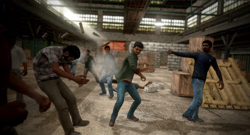 Sarkar Infinite screenshots 21