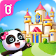 Little Panda's Dream Castle Apk