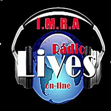 Radio lives Web Download on Windows