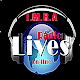 Radio lives Web APK