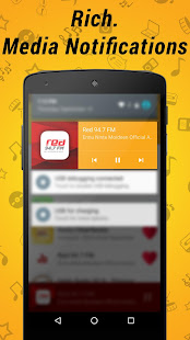 Malayalam Radio HD - Music & News Stations