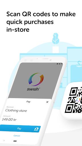 Swish payments  Paidproapk.com 1