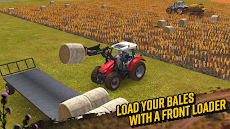 Farming Simulator 18のおすすめ画像5