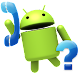 Who's Calling Me ? (Caller, SMS and App Announcer) - Androidアプリ