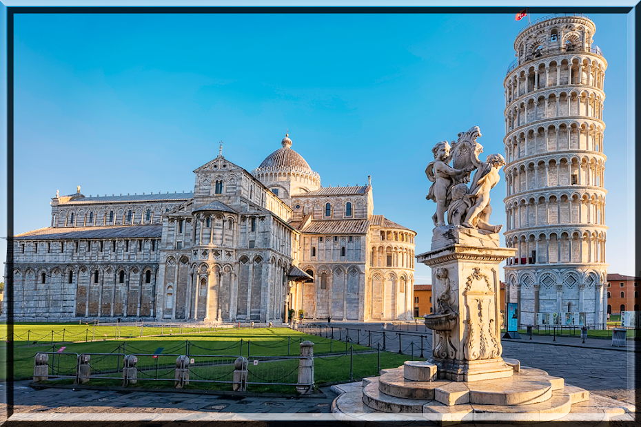 Jigsaw Puzzles World Collection Free screenshot 5