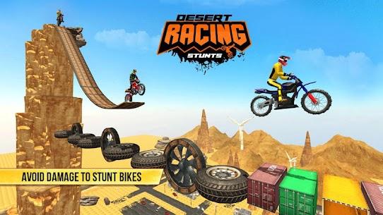 How To Run Bike Stunts Mania  App On Your PC (Windows & Mac) 1