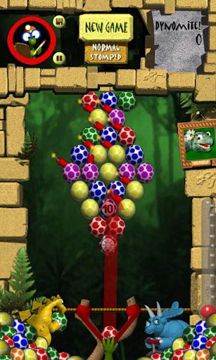 Dino Eggs screenshots 3