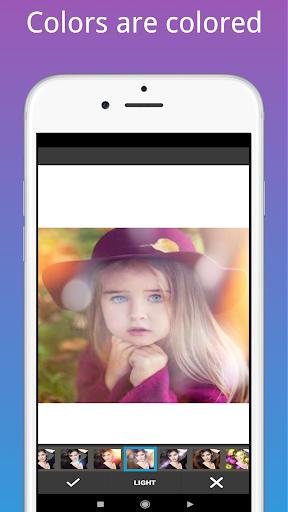 Photo Collage Edit | Photo Editor 1.2 Screenshots 7