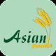 Asianfood