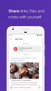 Descargar Opera browser APK (2021) {Último Android y IOS} 4