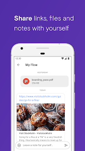 Opera browser with free VPN MOD (Premium) 4