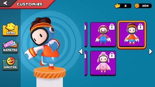 Fun Guys screenshots 5
