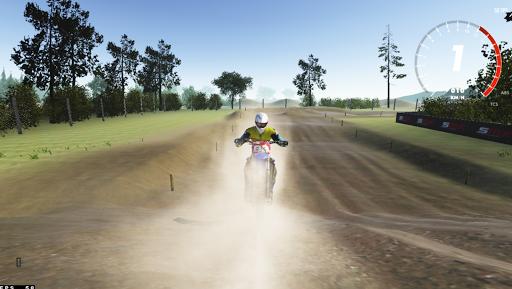 SMX: Supermoto Vs. Motocross 2.7 screenshots 4