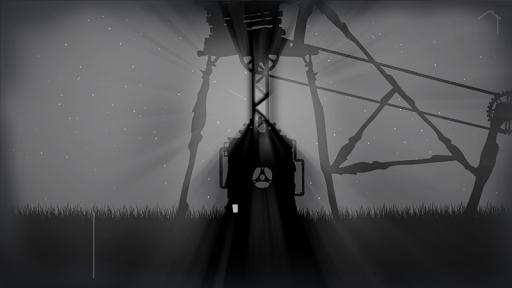 The Zamazingo - Dark Puzzle Adventure Land apklade screenshots 2