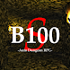 B100S - Androidアプリ