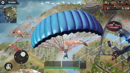 Modern Encounter Strike Commando Mission Game 2020 1.6 screenshots 2