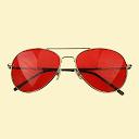 眼鏡 - Glasses 😎