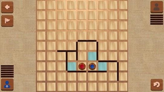 Zaborr – board game 4