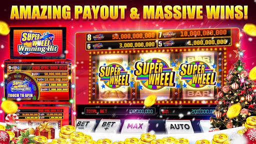 BRAVO SLOTS: new free casino games & slot machines 1.9 screenshots 3