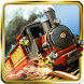Train Crisis Plus - Androidアプリ