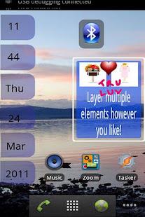Zoom 1.0.4 Screenshots 3