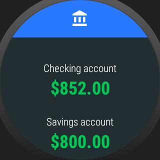 Mobills Budget Planner and Track your Finances apktram screenshots 13