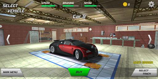 Swift Drift 11 screenshots 3