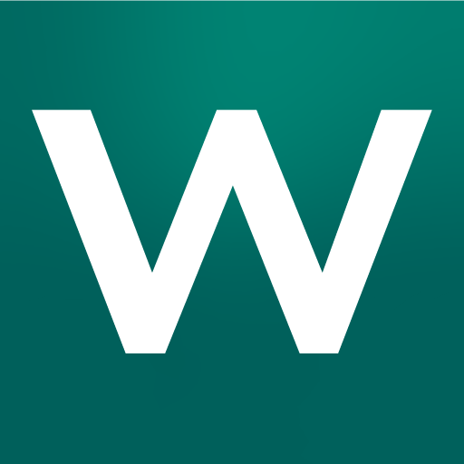 WSECU Mobile Banking