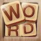 com.wordpz.word.blocken