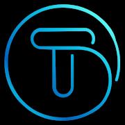 TeslAA - Android Auto over Tesla Browser