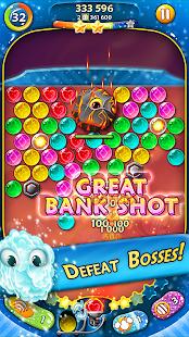 Bubble Bust! 2 - Pop Bubble Shooter